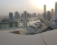 1 Bedroom Apartment in Bay Square Building 1-photo @index