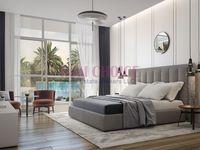 Studio Apartment in Pantheon Elysee-photo @index