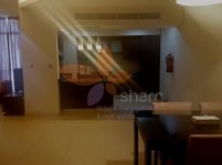 1 Bedroom Apartment in Old Salata-photo @index