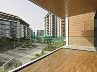 1 Bedroom Apartment in Apartment Building 6-photo @index