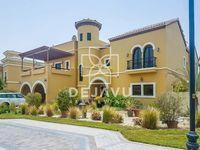 6 Bedroom Villa in Wadi Al Safa 5-photo @index