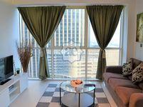 1 Bedroom Apartment in West Avenue-photo @index
