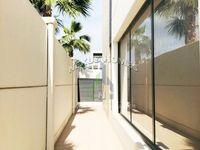 3 Bedroom Villa in Faya at Bloom Gardens-photo @index