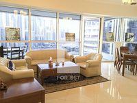 2 Bedroom Apartment in Saba 3-photo @index