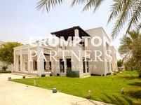 5 Bedroom Villa in Sector V-photo @index