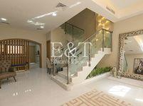 4 Bedroom Villa in District 11-photo @index