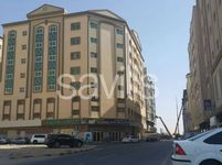 Retail Commercial in Muelih-photo @index