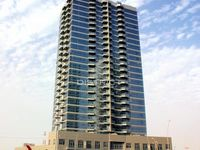 1 Bedroom Apartment in Sea View Tower-photo @index