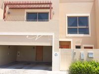 3 Bedroom Villa in Hemaim Community-photo @index