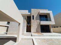 5 Bedroom Apartment in Hidd Al Saadiyat-photo @index