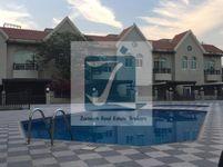 4 Bedroom Villa in Al Manal Compound-photo @index