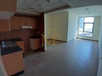 Studio Apartment in Hamilton-photo @index