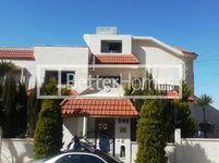 9 Bedroom Villa in Airport Road-photo @index