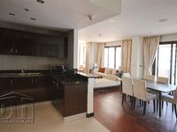 2 Bedroom Apartment in Anantara North Residence-photo @index