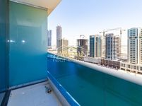 2 Bedroom Apartment in Majestic Tower-photo @index