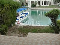 1 Bedroom Villa in Amwaj Islands-photo @index