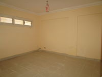 1 Bedroom Apartment in Narges 3-photo @index