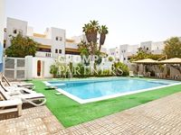 4 Bedroom Villa in Al Karamah-photo @index