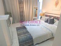 3 Bedroom Villa in Al Burooj Residence 1-photo @index