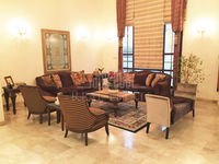 4 Bedroom Villa in Bu Quwah-photo @index