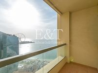 3 Bedroom Apartment in Sadaf 6-photo @index