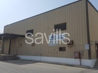 Warehouse Commercial in Al Khuwair-photo @index