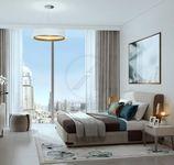 1 Bedroom Apartment in Opera Grand