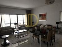 2 Bedroom Apartment in capital bay-photo @index
