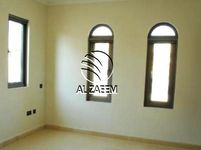 4 Bedroom Villa in Arabian Villas-photo @index
