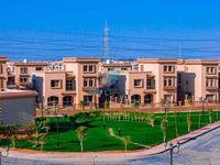 4 Bedroom Villa in Rawdah-photo @index