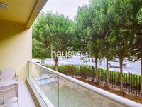 2 Bedroom Apartment in Al Alka 2-photo @index