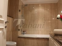 4 Bedroom Apartment in Executive Tower B-photo @index