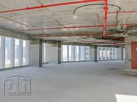 Office Commercial in Business Resident Centre-photo @index