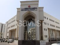 Office Commercial in Madinat Qaboos-photo @index