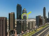 Retail Commercial in Sheikh Zayed Road-photo @index