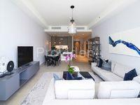 1 Bedroom Apartment in Serenia Residences-photo @index