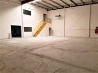 Warehouse Commercial in Phase 2-photo @index