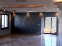 6 Bedroom Apartment in Dair Ghbar-photo @index