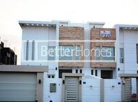 4 Bedroom Villa in Bausher-photo @index