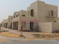 4 Bedroom Villa in Mira Oasis 2-photo @index