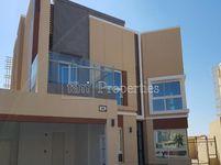 5 Bedroom Villa in Villa Lantana-photo @index
