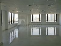 Office Commercial in Prime Business Centre-photo @index