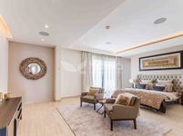 5 Bedroom Villa in Sobha Hartland-photo @index