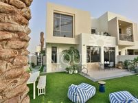 3 Bedroom Villa in Noor Townhouses-photo @index
