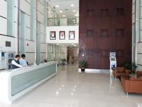 1 Bedroom Apartment in Al Dana Tower-photo @index
