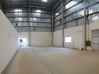 Warehouse Commercial in Al Ghail Industrial Park-photo @index