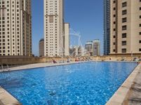 2 Bedroom Apartment in Amwaj 3-photo @index