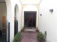 2 Bedroom Villa in District 12-photo @index