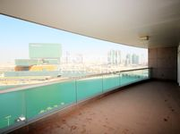 4 Bedroom Apartment in Bay View Tower-photo @index