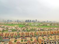 2 Bedroom Apartment in golf view-photo @index